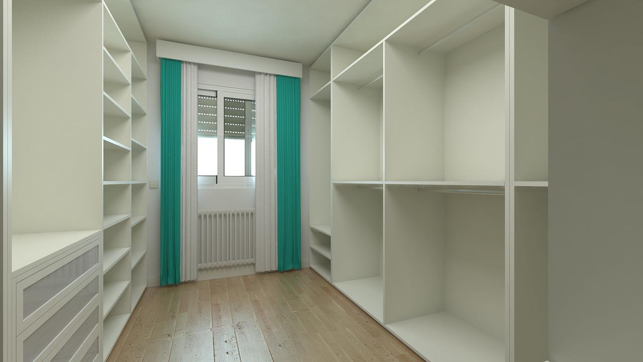 dressing-room-1137941_1280