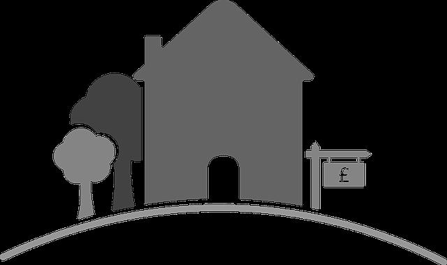 domke, stromy, prodej