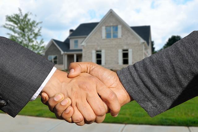 dohoda ohledně domu.jpg