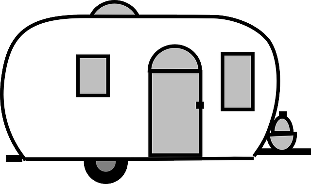 obrázek karavanu