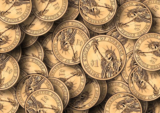 mince Ameriky