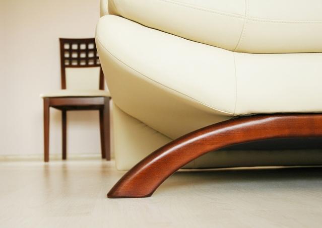 židle a sedačka.jpg